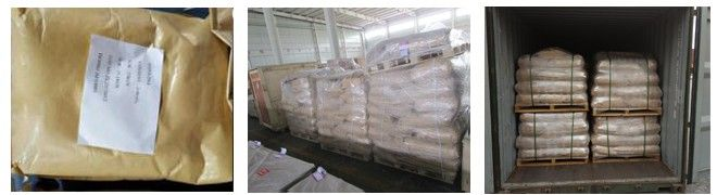 disodium edta in food package storing