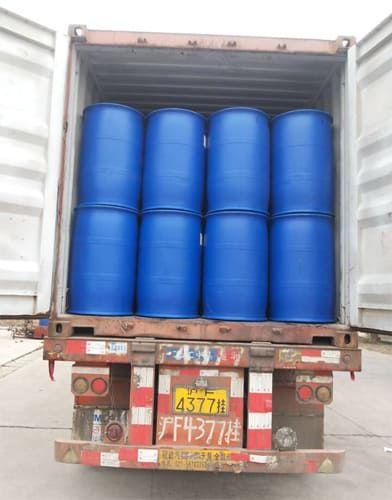 glyoxal-40-transportation-2