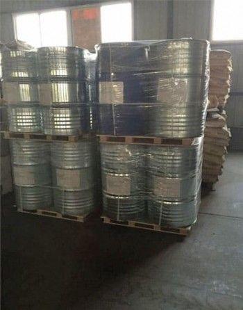 1-Methyl-2-pyrrolidinone packing