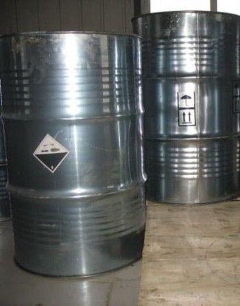 1,10 Decamethylenediamine packing