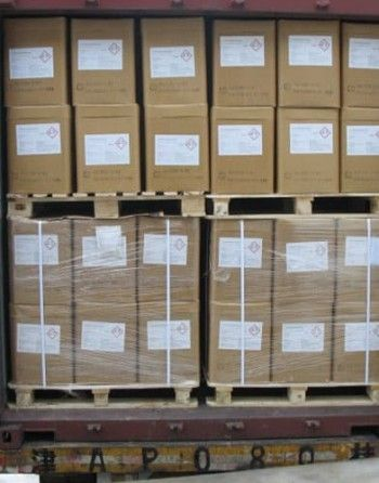 1,10 Decamethylenediamine transport
