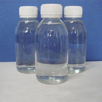 2-(2-Aminoethoxy)ethanol-CAS-929-06-6