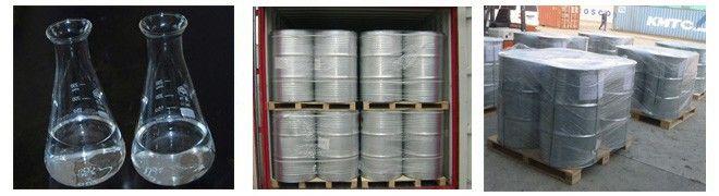 2 (2-Aminoethoxy)ethanol appearance and packaging