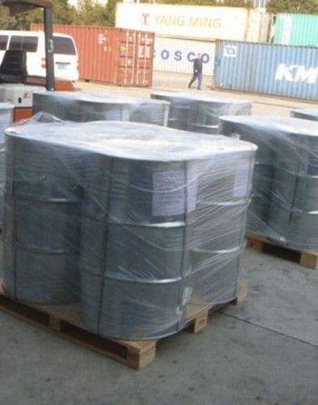 2 (2-Aminoethoxy)ethanolpacking