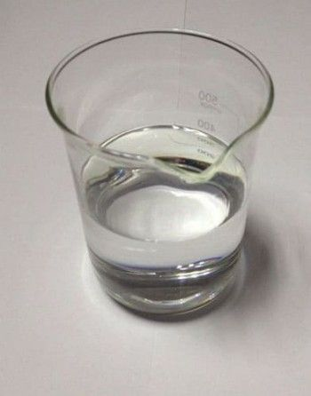 2 Hydroxypropyl methacrylate(HPMA) appearance