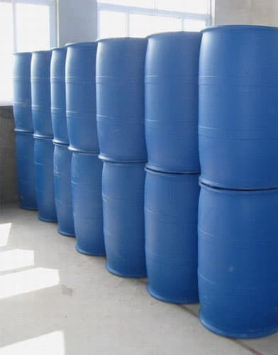 2 Hydroxypropyl methacrylate(HPMA) packing 1