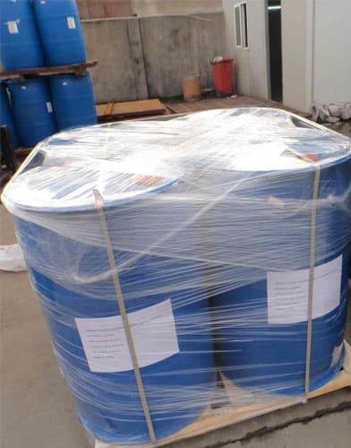 2 Hydroxypropyl methacrylate(HPMA) packing 2