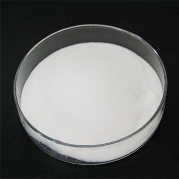 Dimethyl oxalate CAS 553-90-2