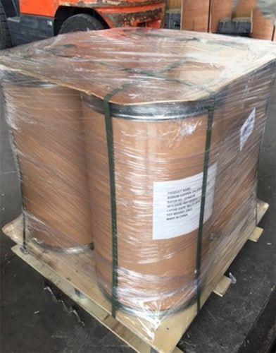 Sodium Copper Chlorophyllin packing