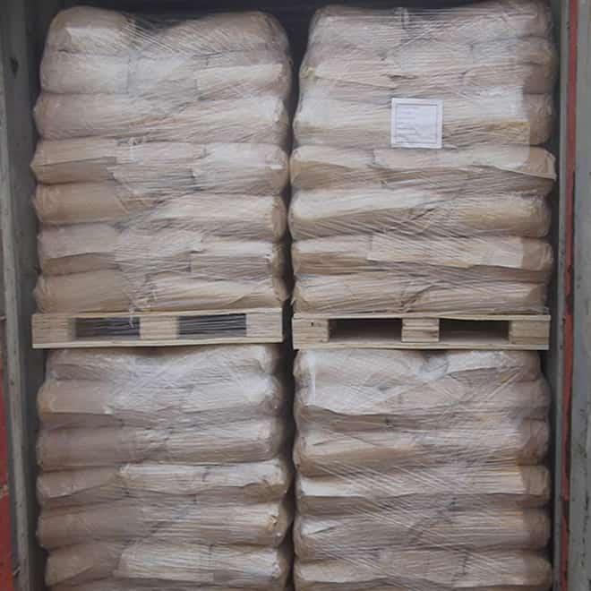 Sodium Persulfate packing 1