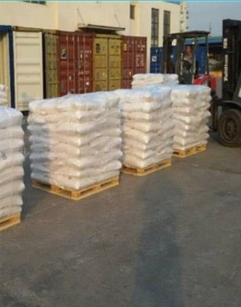 Sodium gluconate packing 1