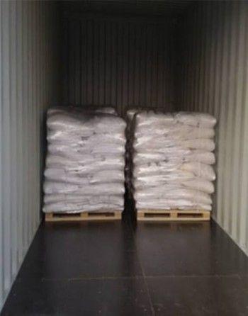 Sodium gluconate transport
