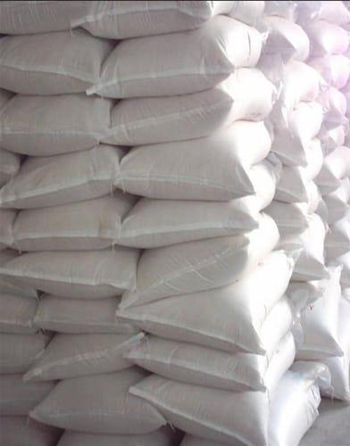Solid Sodium ethylate packing