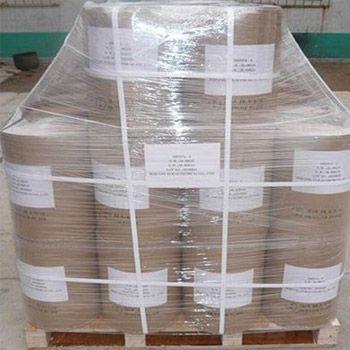 Trimethyl citrate CAS 1587-20-8