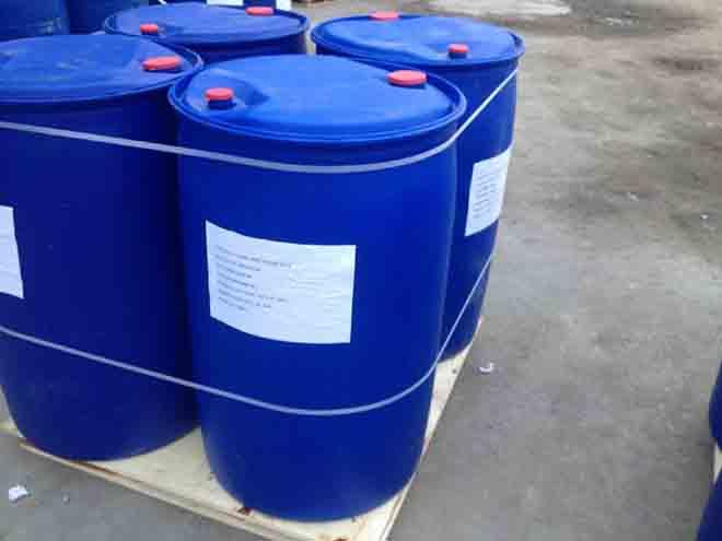1-Phenoxy-2-propanol packing