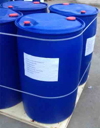 glycol ether packing