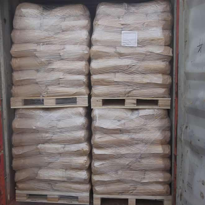 zinc edta salt packaging 11