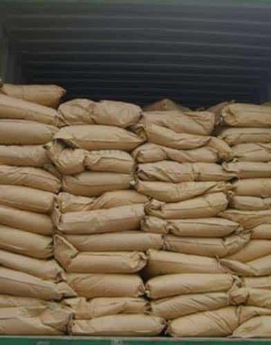 zinc edta salt packaging 3