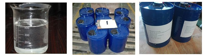 1H,1H,2H,2H-Perfluorooctyl acrylate appearance and package