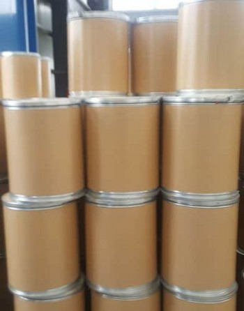 Ethyl Paraben Packing