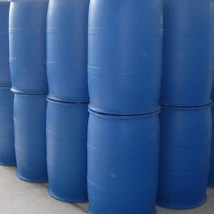 Dimethylol dimethylhydantoin Packing