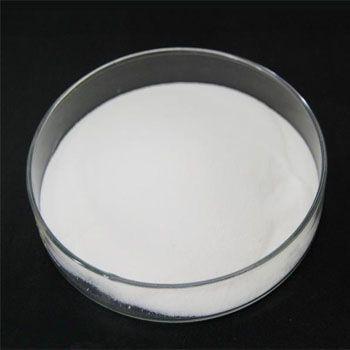 Glyoxylic acid 1-hydrate