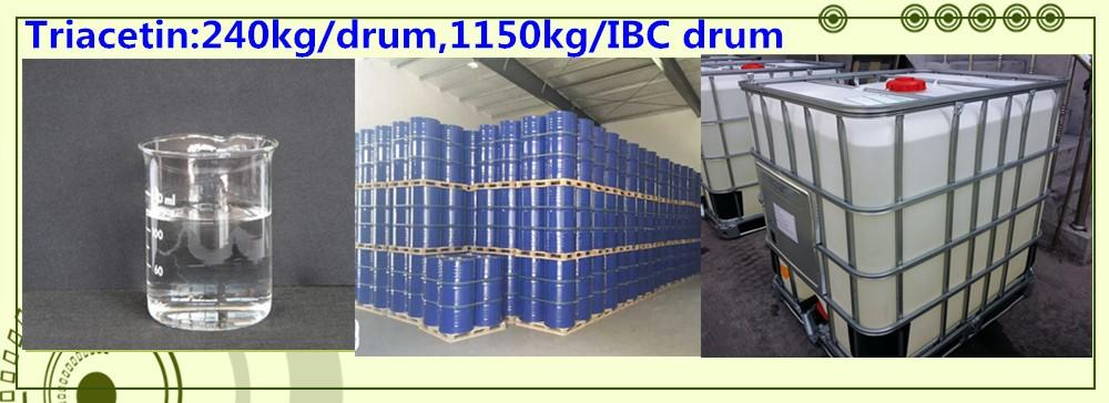 Calcium sulfate Chemical Structure