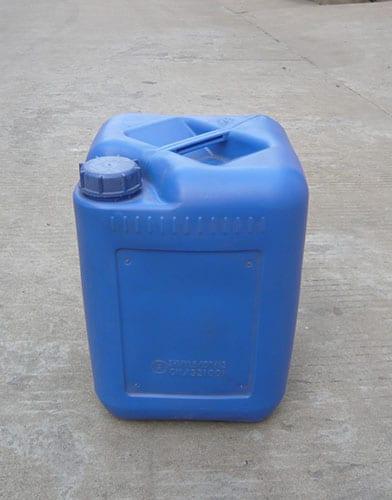 1,2-Octanediol package