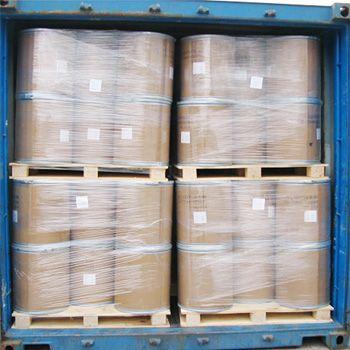glyoxylic acid monohydrate cas 563-96-2