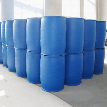 Isopropyl Myristate cas 110-27-0