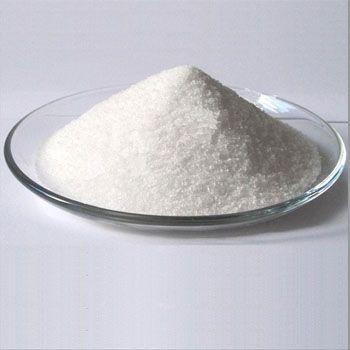 Glyoxylic acid monohydrate 563-96-2