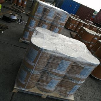 Cysteamine HCL packing 2