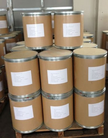 Cysteamine Hydrochloride package 4
