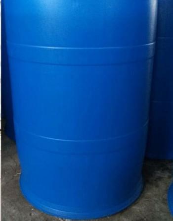 Glycine,N-methyl-,N-cocoacylderivs.,sodiumsalts package