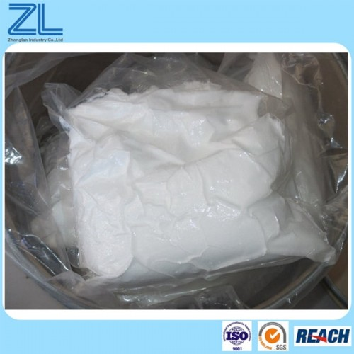 Glycolic Acid pharmaceutical grade powder