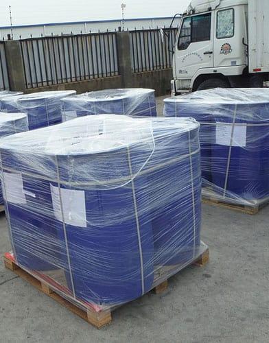 ISOPROPYL PALMITATE package