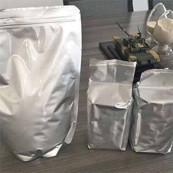 Kojic acid dipalmitate CAS 79725-98-7