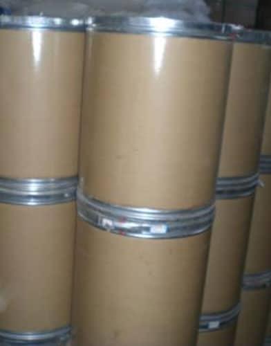 L-Cysteine package