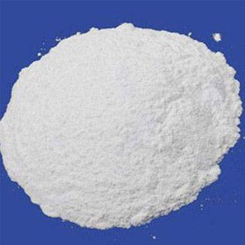 N-Acetyl-L-cysteine cas 616-91-1