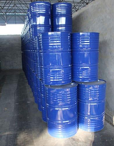 SODIUM LAUROYL SARCOSINATE package