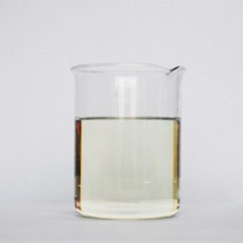 Sodium N-lauroylsarcosinate