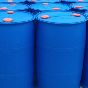 glycol salicylate package