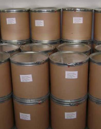 PCMX cosmetic grade packaging