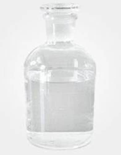 Triethyl citrate cosmetic grade Appearance