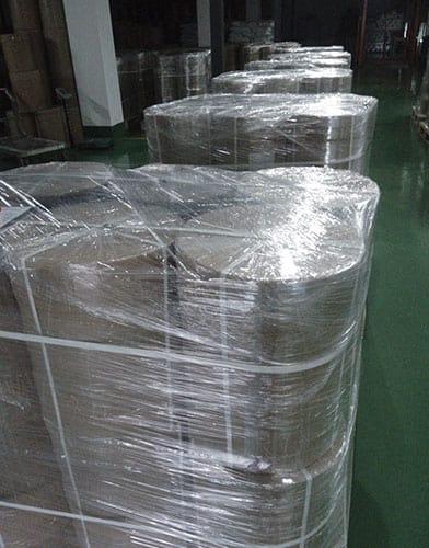 ASCORBYL GLUCOSIDE packaging2