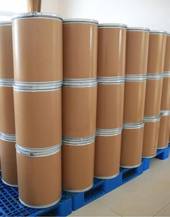 Cysteamine Hydrochloride package 3