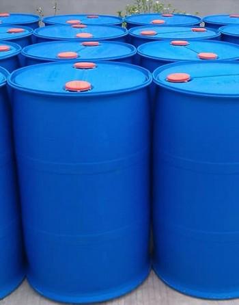 Cysteamine Hydrochloride packaging