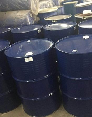 Decamethylcyclopentasiloxane cosmetic grade packaging2