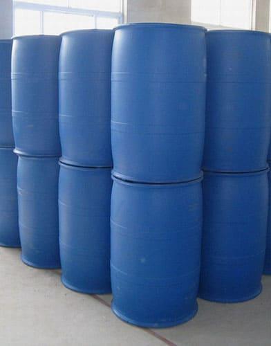 Dimethylol dimethylhydantoin packaging3