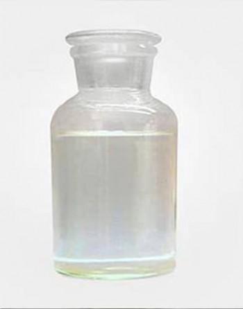 Glycine,N-methyl-,N-cocoacylderivs.,sodiumsalts Appearance